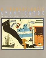 A Transatlantic Avant-Garde: American Artists in Paris, 1918-1939