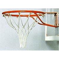 アシックス バスケットゴールネット 401500