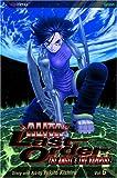 Battle Angel Alita: Last Order, Vol. 6