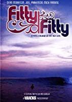 Fitty Fitty [DVD] [Import]