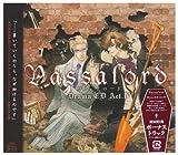 ドラマCD「Vassalord.」 Act.IV