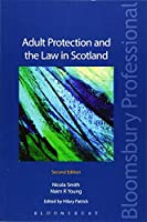 Adult Protection and the Law in Scotland