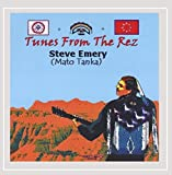 Tunes from the Rez