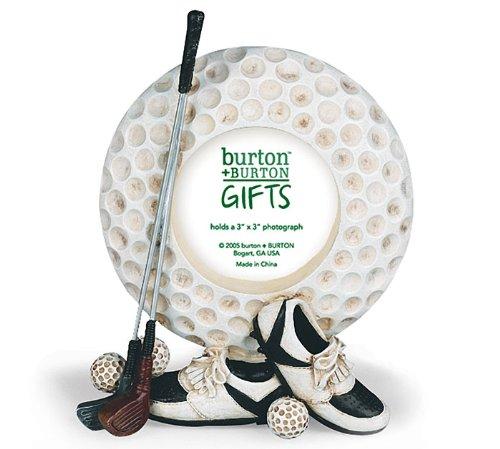 写真立て ゴルフのクラブ[並行輸入品]...