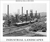 Industrial Landscapes (The MIT Press)