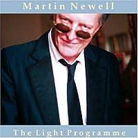 The Light Programme
