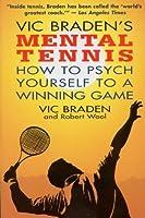 Vic Braden's Mental Tennis