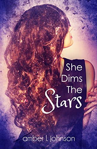 She Dims the Stars (English Edition)