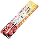 日本製 japan エビカニフォーク15cm台紙付 【まとめ買い24個セット】 7-16-06