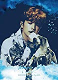 """WOOYOUNG(From 2PM)Solo Tour 2017""""まだ僕は…""""in 日本武道館"""