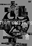 TEAM NACS FILMS N43°[DVD]
