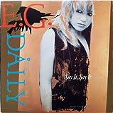 Say it, say it (1986, US) / Vinyl Maxi Single [Vinyl 12'']