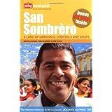 San Sombrero: Central America's Forgotten Jewel