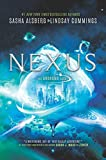 Nexus (The Androma Saga Book 2) (English Edition)