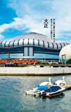 大阪建築 みる・あるく・かたる 画像