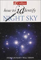 How to Identify - The Night Sky