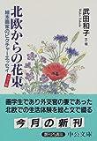 北欧からの花束―絵本画家のピクチャーエッセイ (中公文庫)
