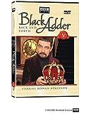 Black Adder 5: Back & Forth [DVD] [Import]