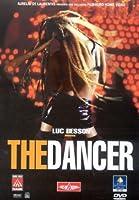 The Dancer [Italian Edition]