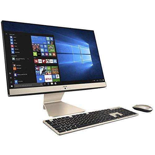 エイスース 21.5型 デスクトップパソコン ASUS Vi...