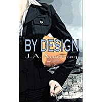 By Design (English Edition)