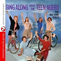 Sing Along With the Teen-Agers