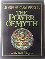 The Power of Myth [並行輸入品]