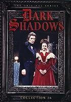 Dark Shadows Collection 26 [DVD] [Import]