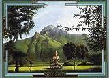 ニューバランス ヨガ ヨガとSpiritual Mt Arunachala瞑想とヒーリング513ピースジグソーパズル