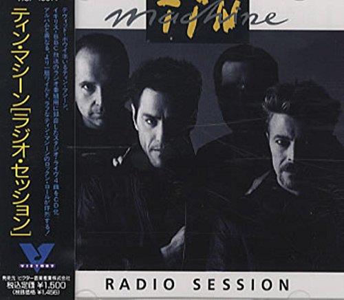 ラジオ・セッション
