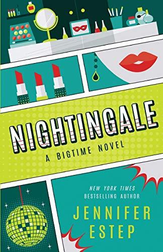 Download Nightingale 0988423286