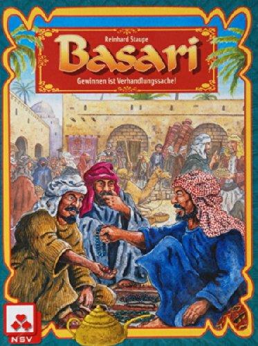 バサリ カードゲーム 並行輸入品