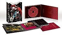 ケイオスドラゴン 赤竜戦役 第六夜 Blu-ray 初回生産限定版