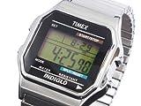 タイメックス TIMEX デジタル 腕時計 T78587 国内正規