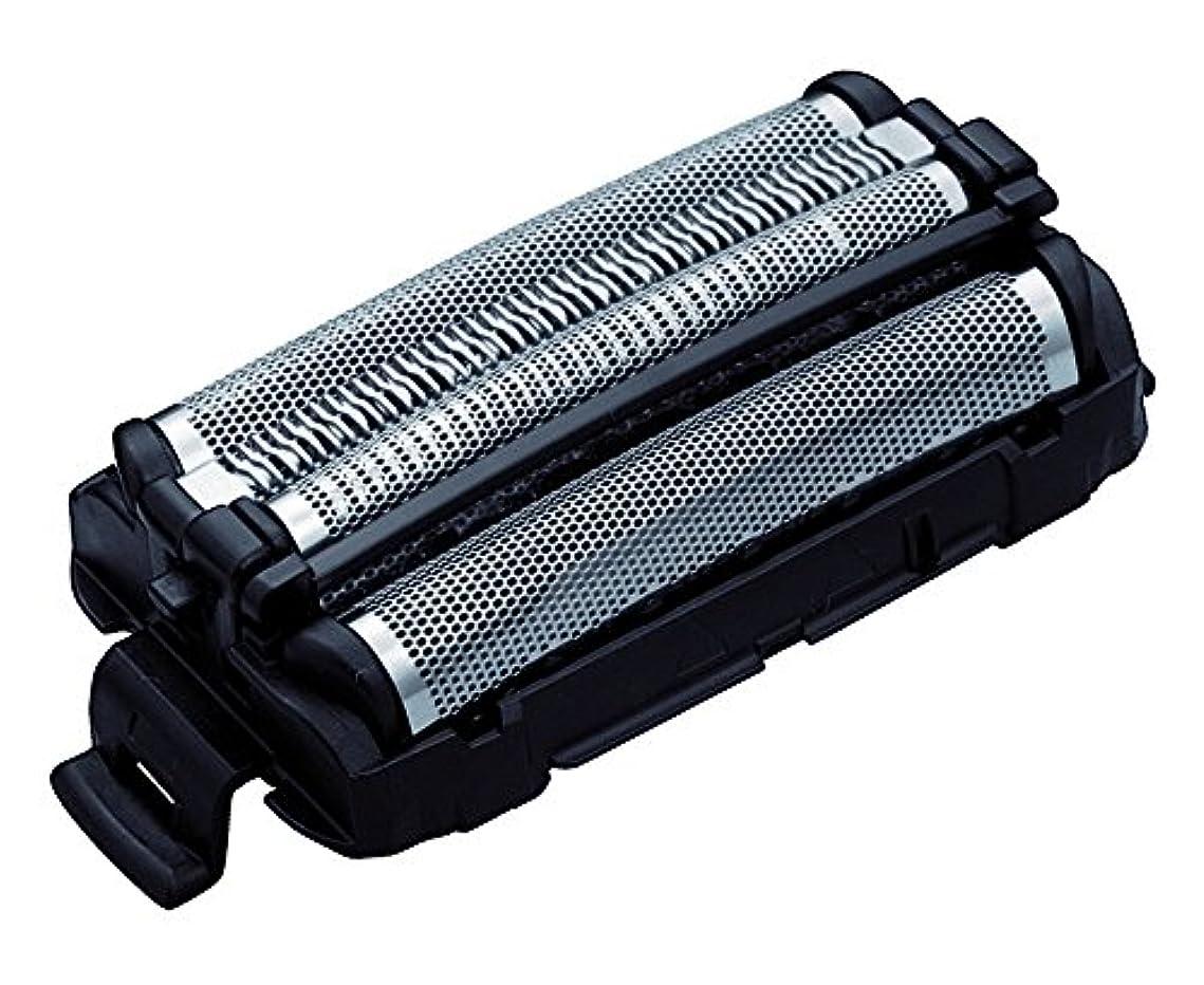 動揺させる毎月雨のパナソニック 替刃 メンズシェーバー用 外刃 ES9167