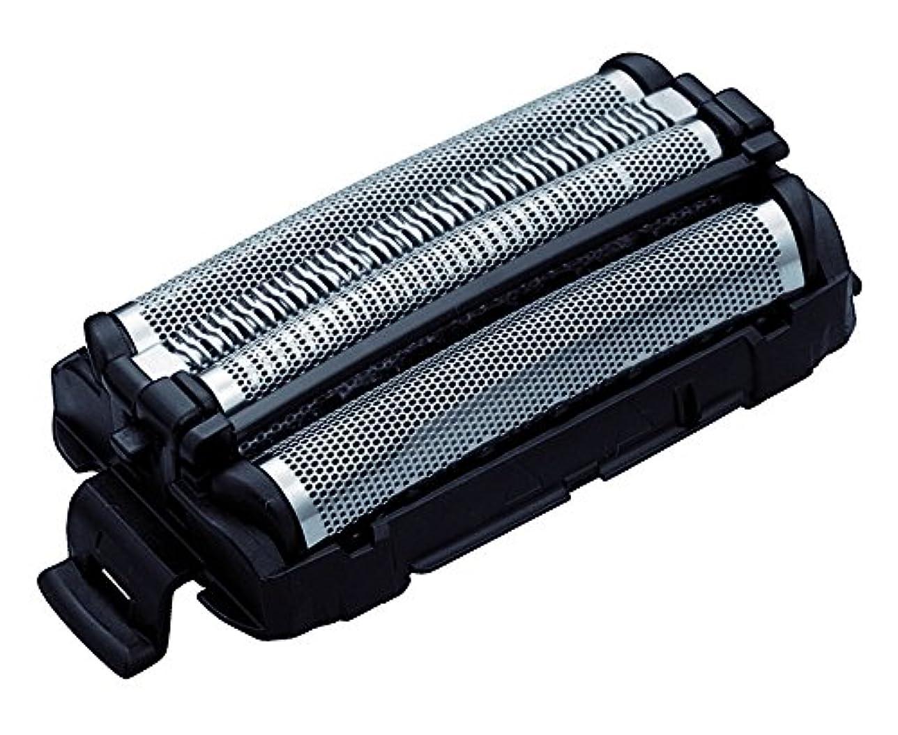 電話スライス立派なパナソニック 替刃 メンズシェーバー用 外刃 ES9167