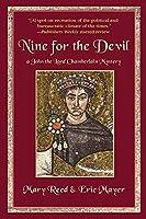 Nine for the Devil (John the Lord Chamberlain)