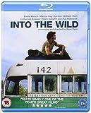 Into the Wild 画像
