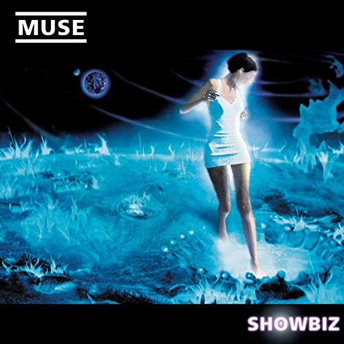Showbiz / Muse