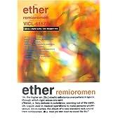 バンドスコア レミオロメン/ether[エーテル] (バンド・スコア)