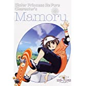 シスター・プリンセス Re Pure Vol.2 衛 [DVD]