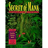 Secret of Mana Official Game Secrets (Secrets of the Games Series)