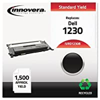 ivrd1230b – Remanufactured 330 – 3012 1230 Cトナーby Innovera