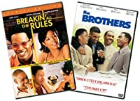 Breakin' All the Rules / The Brothers