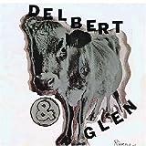 Delbert & Glen