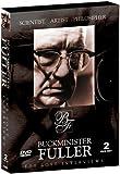 Buckminster Fuller: ...
