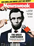 Newsweek Asia October 22, 2012 (単号)
