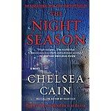 The Night Season: A Thriller: 04