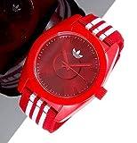 adidas 時計 アディダス ADIDAS サンティアゴ SANTIAGO 腕時計 ADH2661