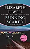 Running Scared Low Price